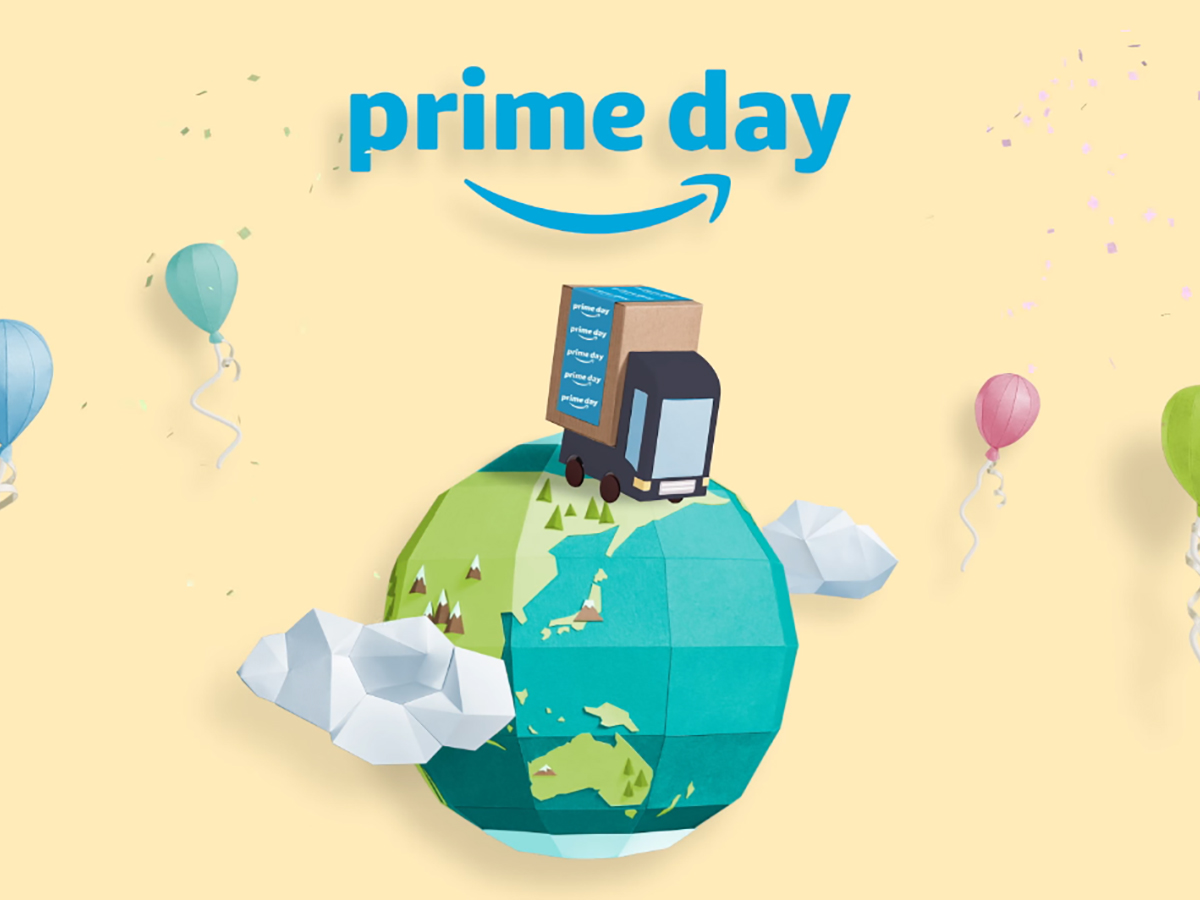 How to get genuinely good deals on Amazon Prime Day