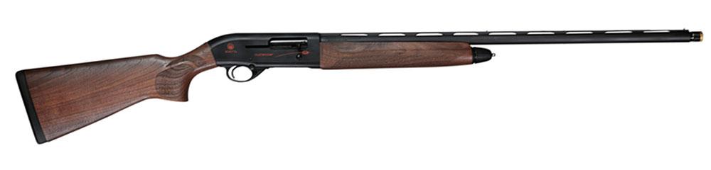 Best Sporting Clays Shotguns   Range 365