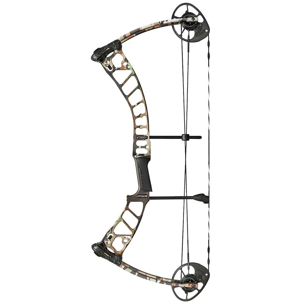 New Budget Bows from the 2019 Archery Trade Show | Field