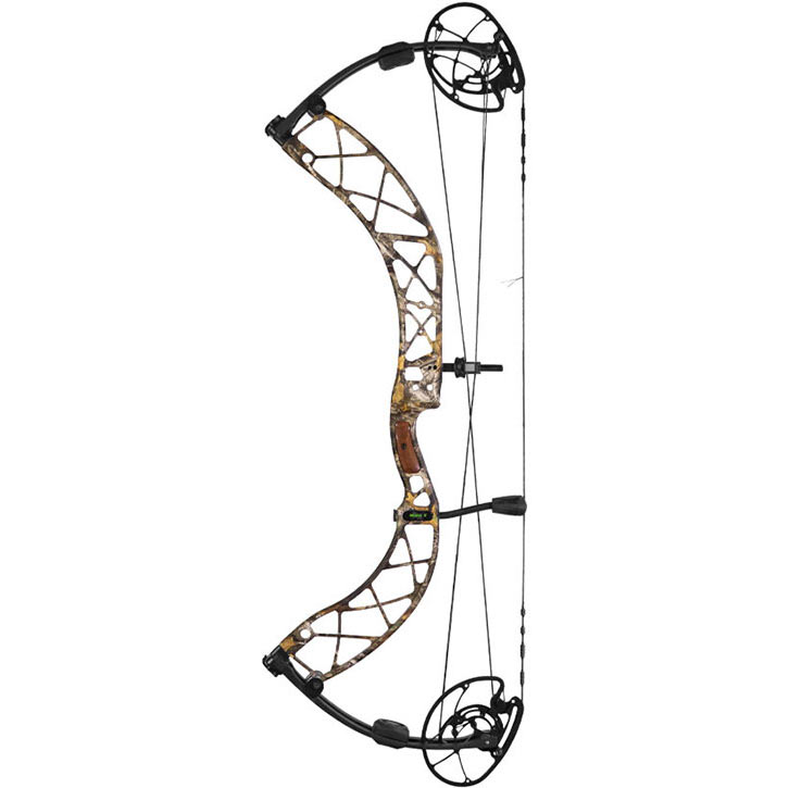 Best New Compound Bows from the 2019 Archery Trade Show | Outdoor Life