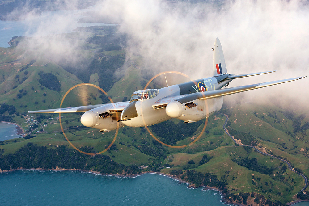Top 25 Most Beautiful Airplanes   Flying