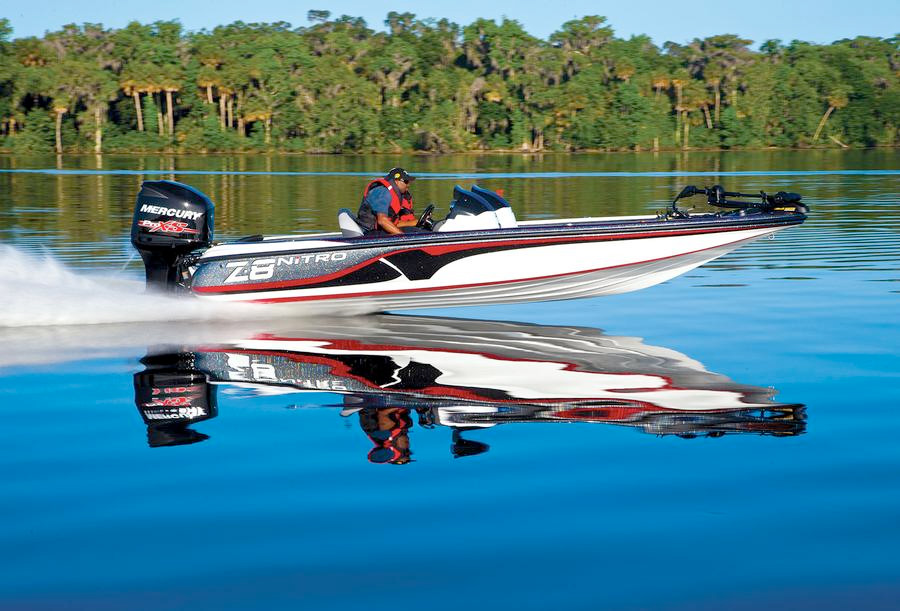 The Hull Truth | Boating Magazine