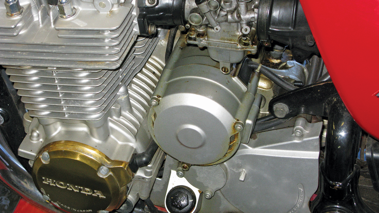motorcycle alternator and charging system | motorcycle cruiser on motorcycle  charging system diagram, loop diagram podtronics wiring