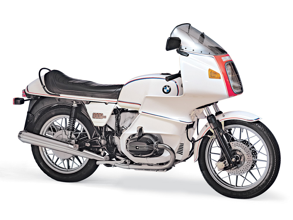 New Motorcycle Pricing, Motorcycle Prices | Motorcyclist