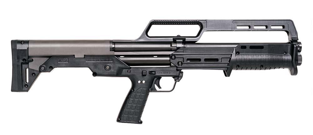 Best Cheap Guns: 26 New Firearms That Won't Blow Up Your