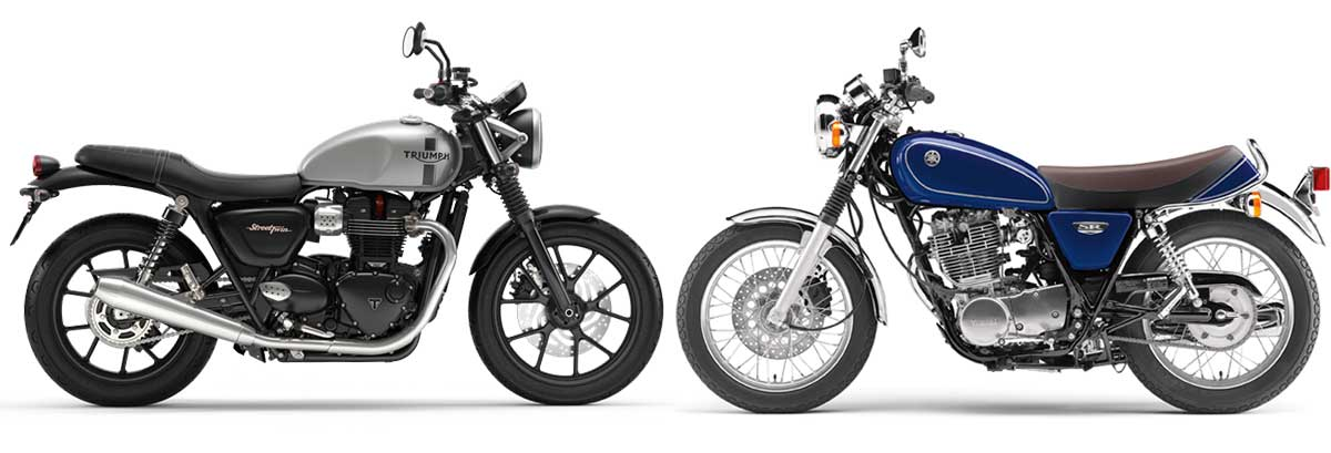 The 10 Best Cruisers Under $10,000   Motorcycle Cruiser