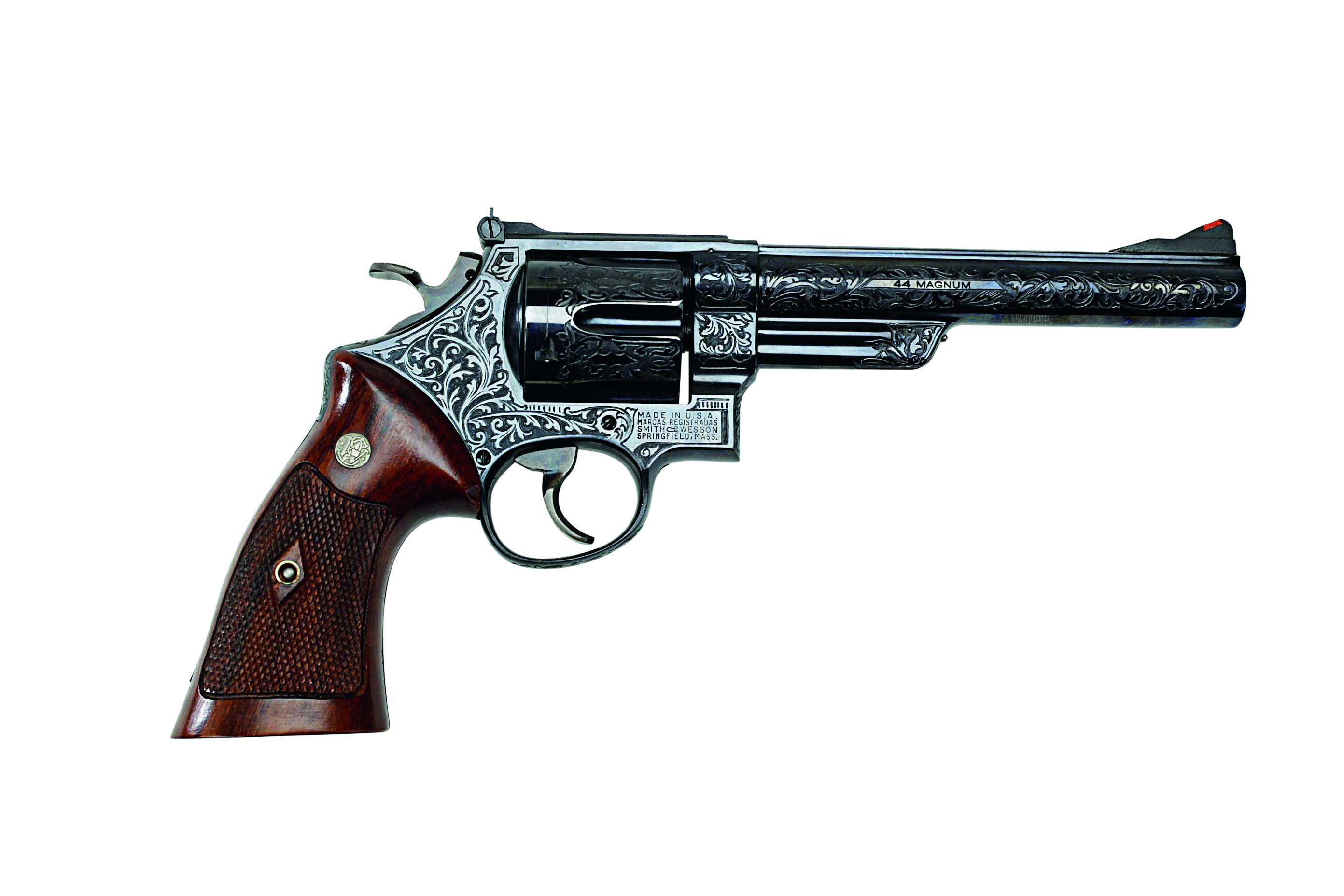 Best Guns, Best Guns Ever Made | Field & Stream
