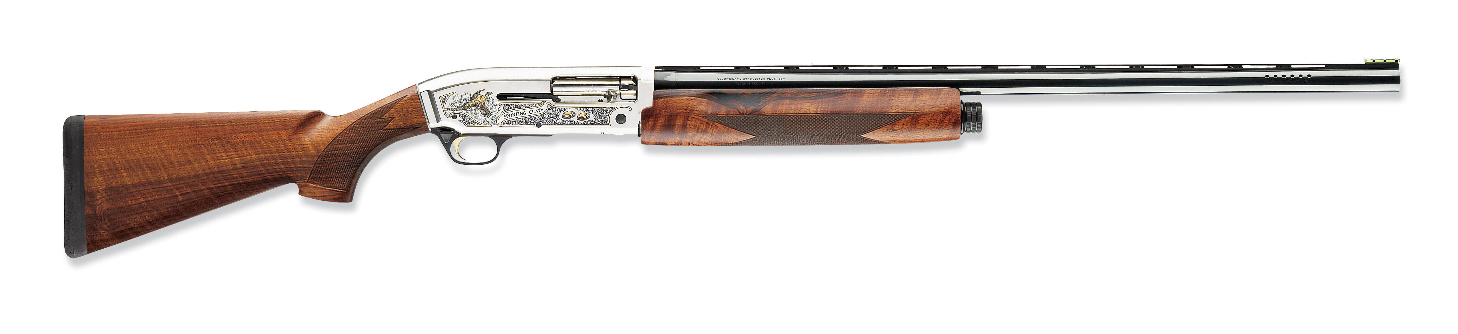 The 50 Best Shotguns Ever Made   Field & Stream