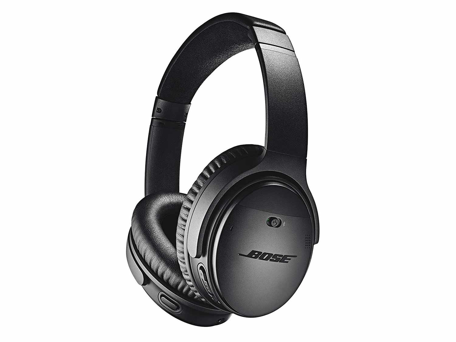 What Makes for the Best Noise Canceling Headphones?   Islands
