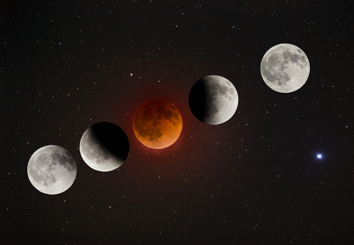 astrophotography | Popular Science