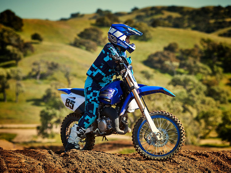 Pleasant 2020 Dirt Bikes Dual Sports And Trailbikes Under 5 000 Dailytribune Chair Design For Home Dailytribuneorg
