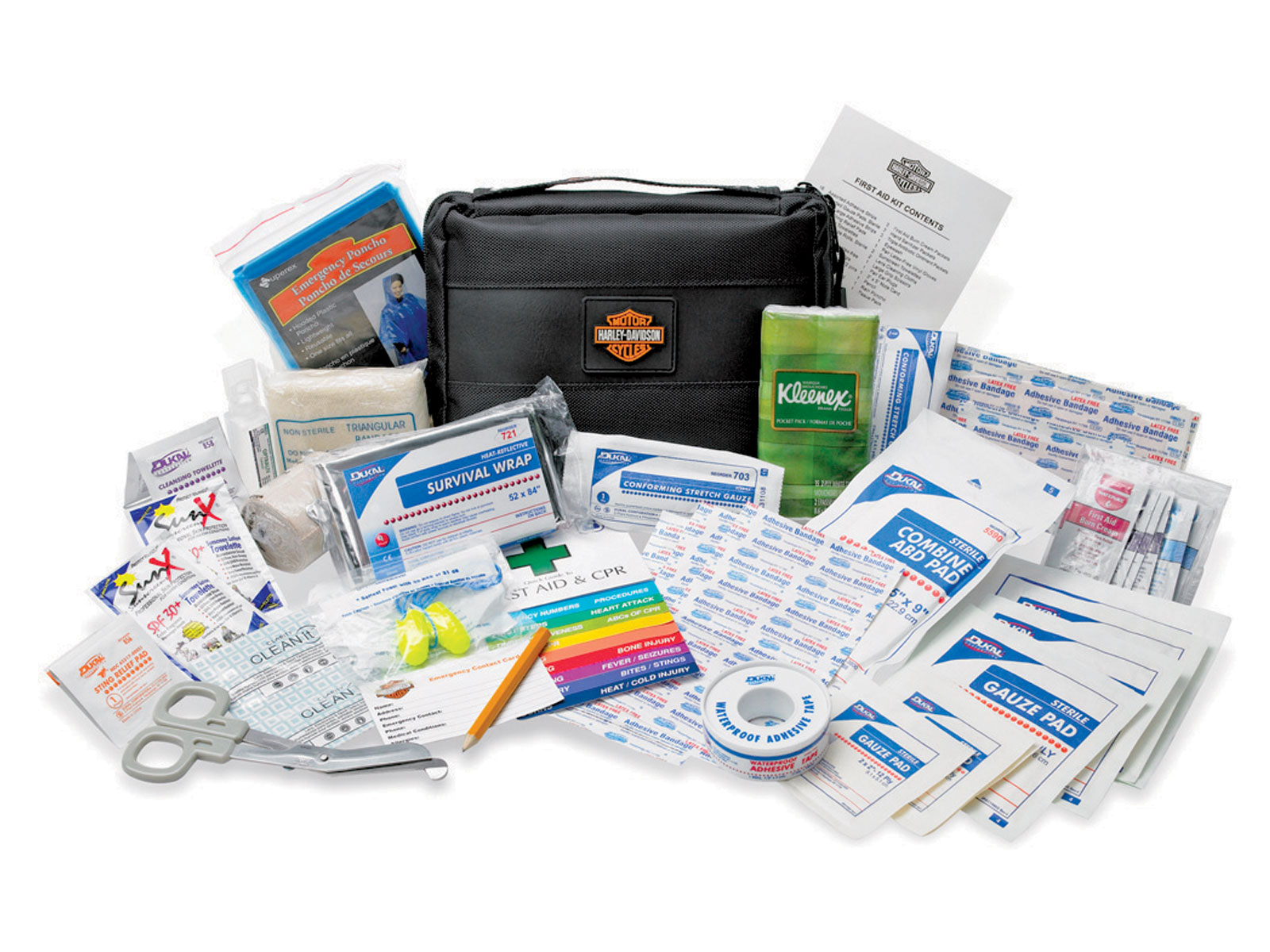 Картинки по запросу medical bag