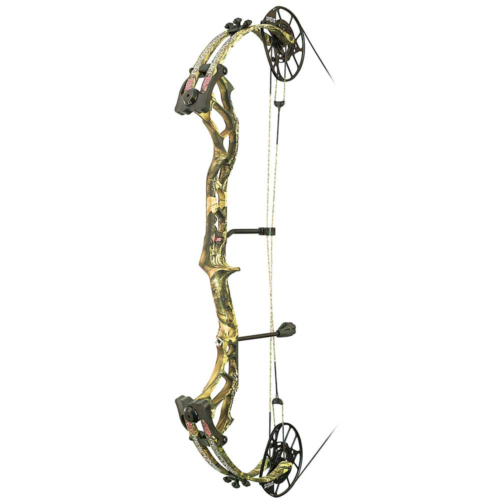New Budget Bows from the 2019 Archery Trade Show   Field & Stream