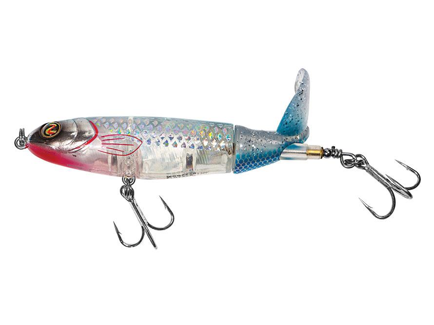 Popular Topwater Fishing Lures, Best Plugs | Sport Fishing Magazine