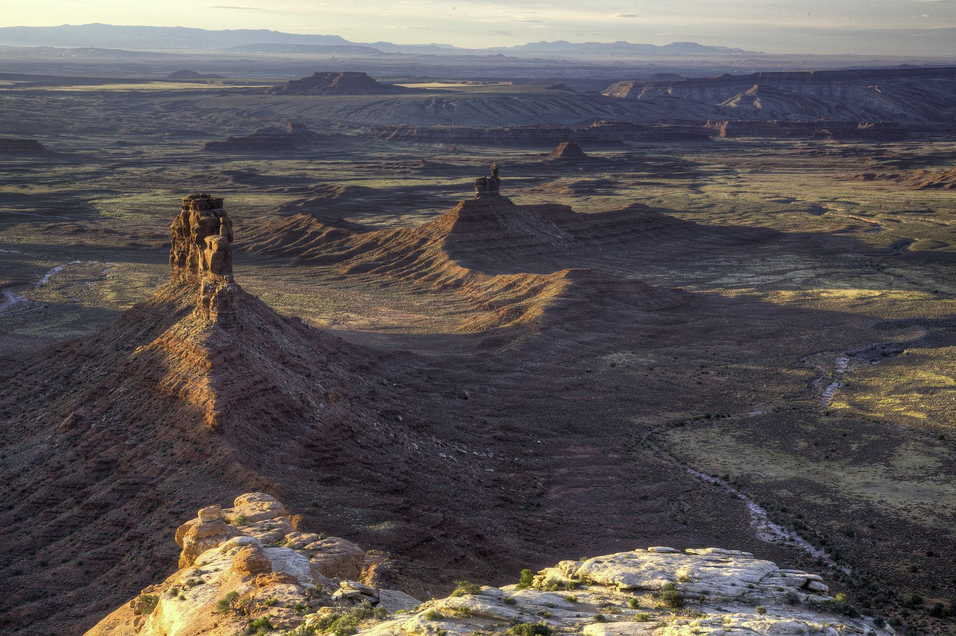 National monuments help local economies