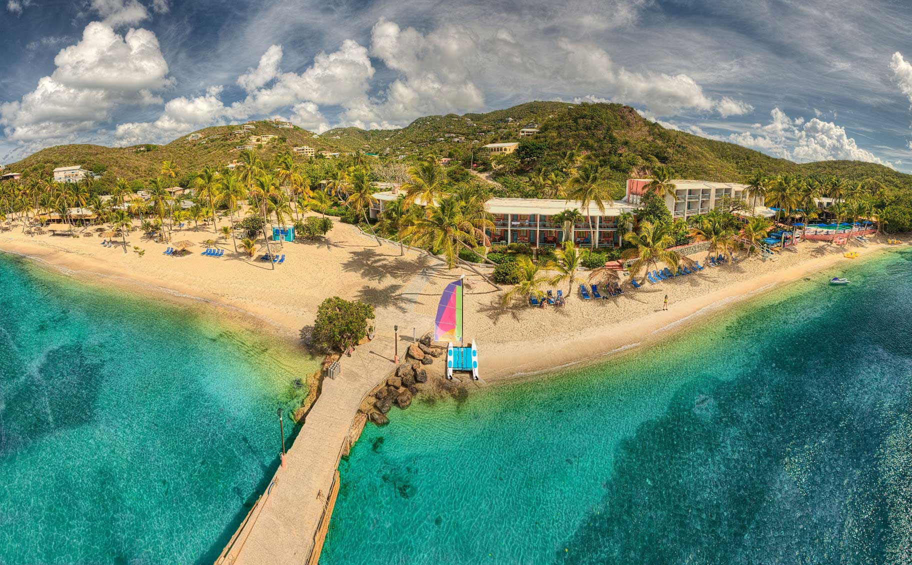 In All All Inclusive UsaIslands Inclusive Resorts 8X0PwOkn