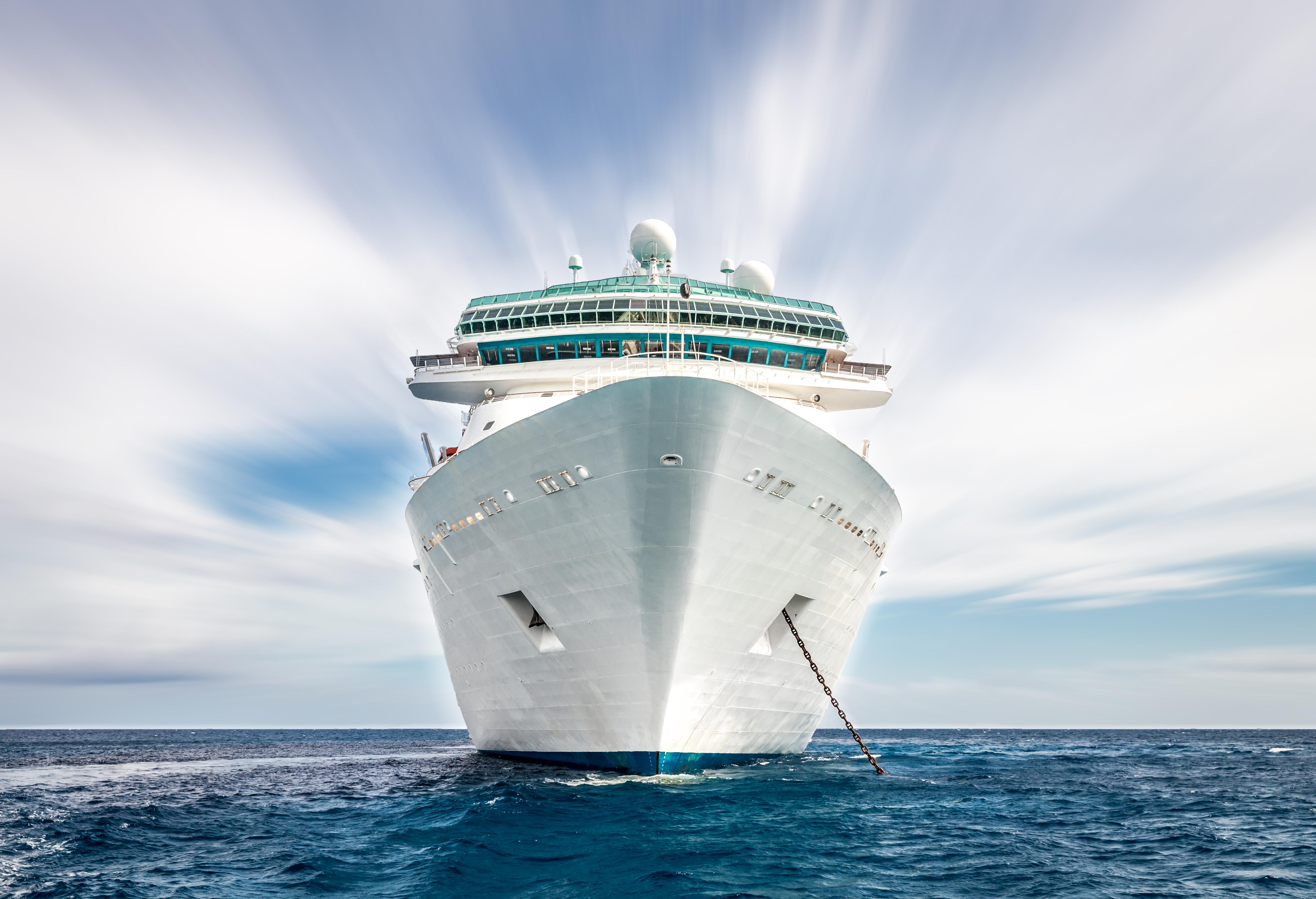 Best Caribbean Cruises for 2018-2019 | Islands