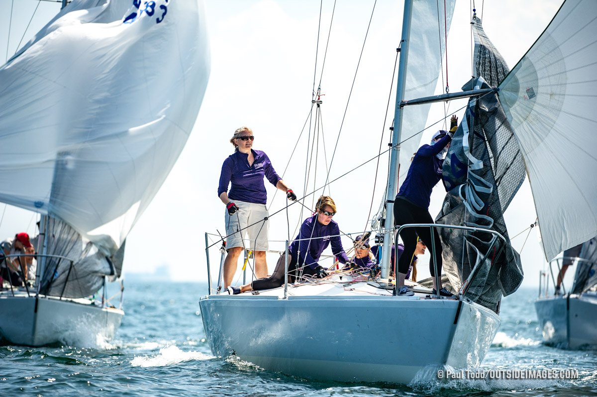 16 Cheap PHRF Racing Sailboats, Best PHRF Boats | Sailing World