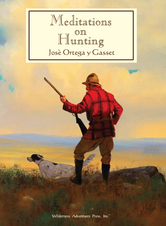 The Top 20 Books for Hunters and Anglers | Outdoor Life