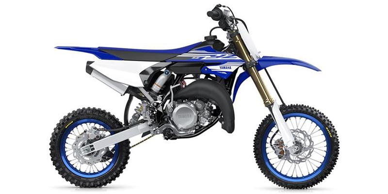 New Yamaha Dirt Bikes, Off-Road, Adventure Bikes | Dirt Rider
