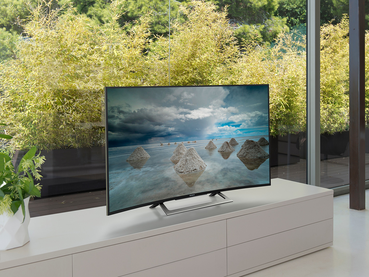 How to choose the best smart TV for your viewing habits