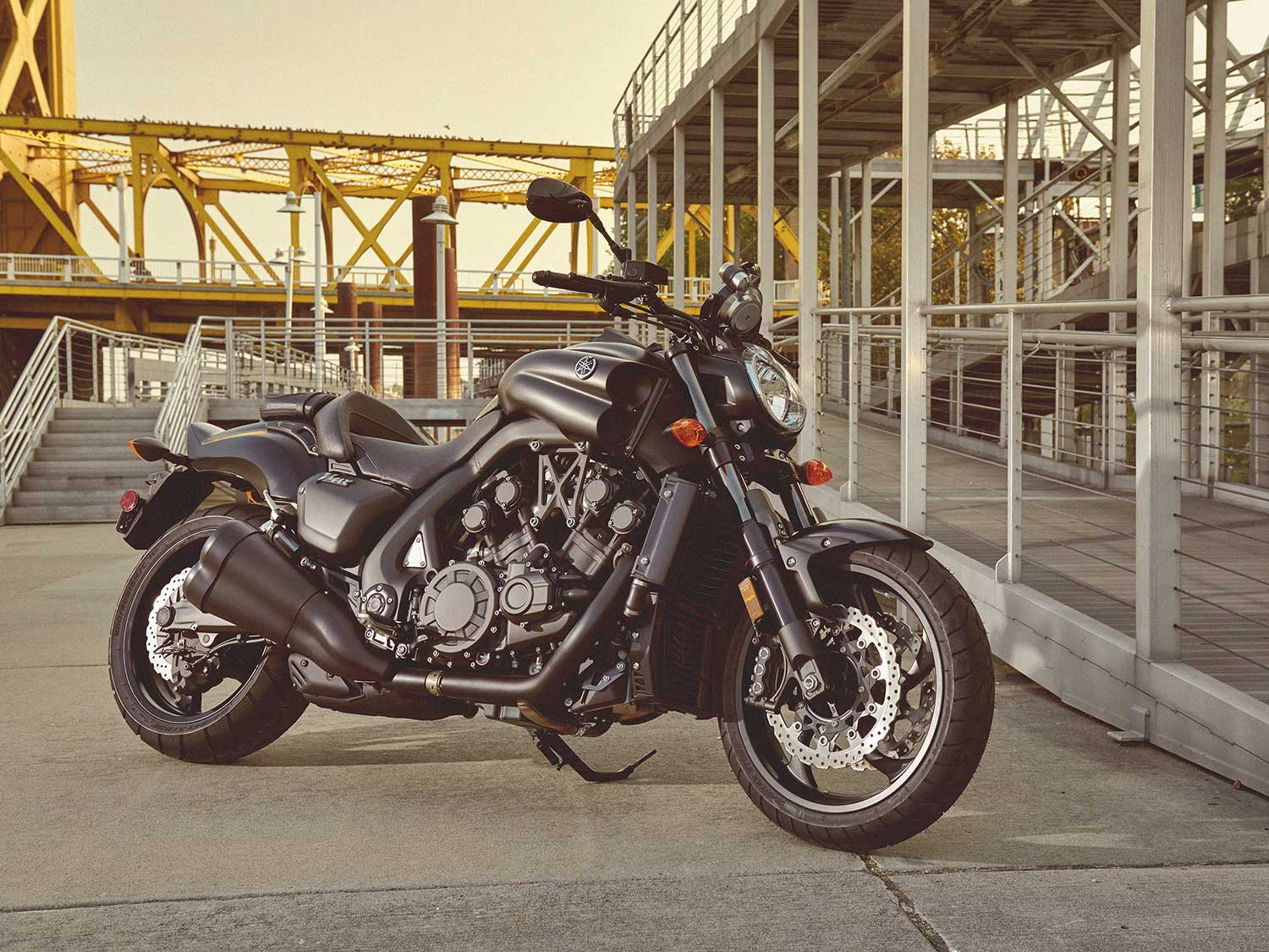 New Motorcycles Of 2020   Motorcyclist