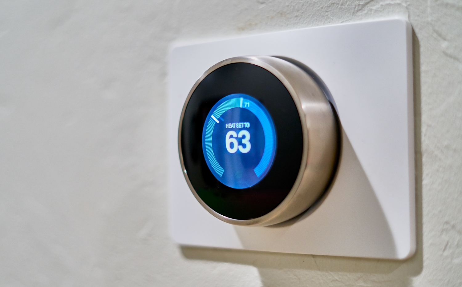 How to configure your smart thermostat to save the most money